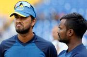 Arjuna Ranatunga slams Sri Lanka board after whitewash against India