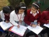 Lok Sabha: Bill to scrap no-detention policy under RTI introduced
