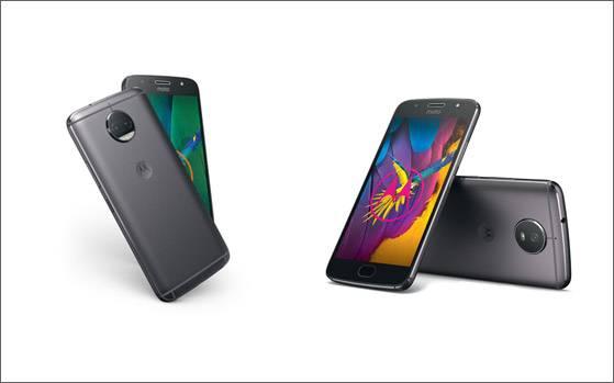 Moto G5S, Moto G5S Plus: Should Moto G5 and Moto G5 Plus