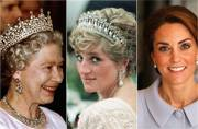 Should the Queen breastfeed? British Royals and their history of breastfeeding