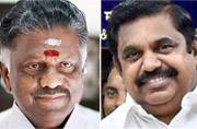 From many false starts to finally the AIADMK merger, a look at all major events leading to the Palaniswami-Panneerselvam handshake