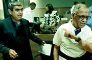 System failure at Infosys: Inside account of the corporate battle and why it matters to IT sector