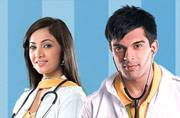 10 years of Dill Mill Gayye: 5 things that we loved about the show