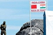 How India, China compromise: A look at how standoffs before Doklam were resolved