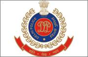Delhi Police has launched a new skill development programme: All about YUVA
