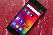 Yu Yureka Black starts receiving Android Nougat 7.1.1 update, here's how to install it