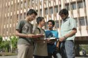 Engineering colleges with less than 30 per cent admissions to soon shut down: AICTE