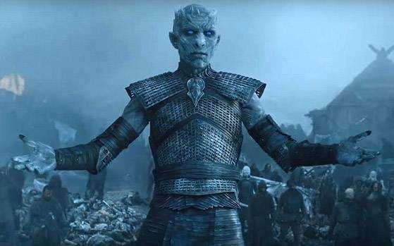 Web is dark and full of these Game of Thrones Season 7 leaks. So far all have come true!