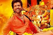 Ganesh Chaturthi 2017: Welcome Lord Ganesha, a la Bollywood style
