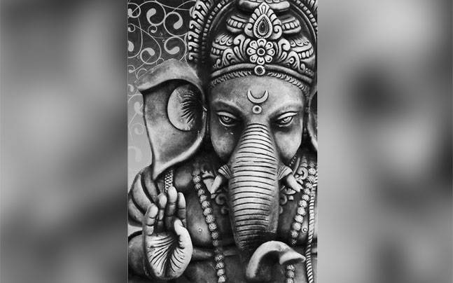 5 life lessons you can learn from Lord Ganesha - Lifestyle News