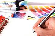 8 essential skills every graphic designer needs to possess