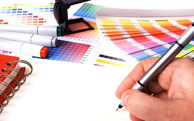 Skills You Need For A Graphic Designer