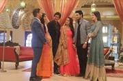 This is how Udaan's Imli Vidhi Pandya felt waiting for SRK