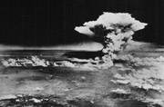 72 years of Hiroshima: When a Little Boy killed 1.4 lakh people, maimed 35,000