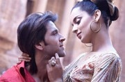 Kangana Ranaut: Hrithik Roshan is hiding from me, I am still waiting to meet him face-to-face