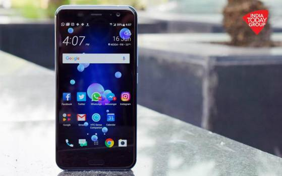 HTC U11, U Ultra and HTC 10 confirmed to get Android 8 Oreo
