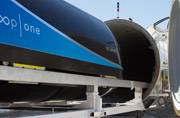 Hyperloop One goes farther and faster achieving historic speeds