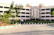 IIIT Hyderabad records 100 per cent placement: BTech graduates receive upto 18.8 lakh salary offers