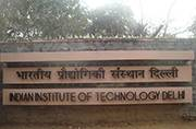 IIT Delhi: Study on benefits of cow urine, milk to be conducted soon