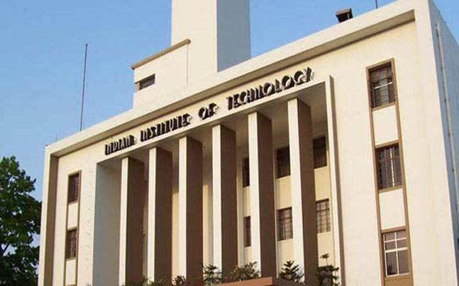 IITs. Photo for representational purpose only. Courtesy: PTI.