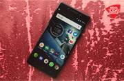 Lenovo K8 Note review: Two steps forward, one step back