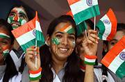 71st Independence Day: CBSE tells schools not to cause
