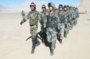 Will Line of Actual Control with China become like Line of Control with Pakistan?