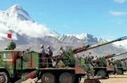 China-India spat over Doklam border standoff casts shadow ahead of BRICS summit