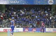 IPL is sports, can't be relegated in water priority list: MCA