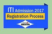 ITI Admission 2017: Offline registration closes today at 4 pm on itidelhiadmissions.nic.in, know how to apply