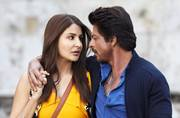 Jab Harry Met Sejal box office collection Day 2: Here's how much Shah Rukh-Anushka's film made