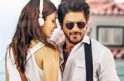 Jab Harry Met Sejal box office collection Day 5: SRK-Anushka
