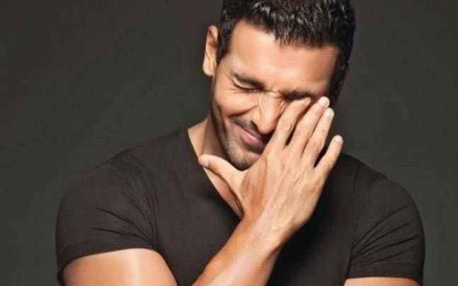 john abraham's upcoming films.  John-story-647_080917033911