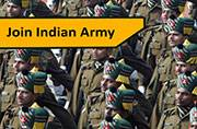 Indian Army is hiring for various posts: Salary, eligibility and application details