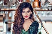 Shocking! Yeh Rishta Kya Kehlata Hai's Gayu aka Kanchi Singh quits the show