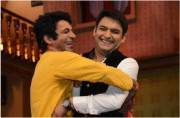 This is how Kapil Sharma wished Sunil Grover on his birthday