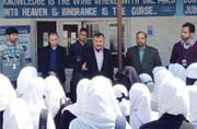Central skill development scheme helps 8,000 Kashmiri youth land lucrative jobs