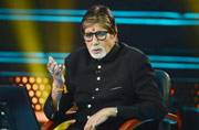 Kaun Banega Crorepati 9: Here is everything you want to know about the new season of Amitabh Bachchan's show