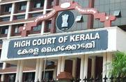 Kerala High Court directs protection for Hindu girl's family after threats by radical outfits