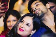 Exclusive: Wedding will be a private affair, says Puja Banerjee