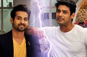 Shocking! Sidharth Shukla gets abusive with co-star Kunal Verma on the sets of Dil Se Dil Tak
