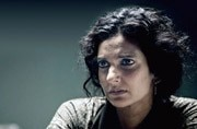 Delhi Belly actor Poorna Jagannathan talks about her flourishing career in American television