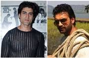 Mahakali actors Gagan Kang and Arjit Lavania killed in car accident