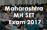 MH SET Results 2017 out at unipune.ac.in: How to check