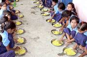 One in every three students of BMC schools is malnourished, reveals data