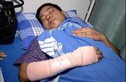 Bengaluru: Manipur boy hospitalised after suspected racial attack