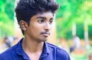 Kerala teen hangs himself to complete Blue Whale Challenge; mother reveals chilling details
