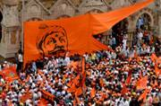 Maratha Kranti Morcha shows its might in Mumbai march, government gives in