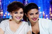 Here's what Madhuri Dixit has to say about Priyanka Chopra producing an American series based on her life