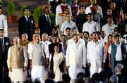 Narendra Modi cabinet reshuffle: Who will be in, who will be out